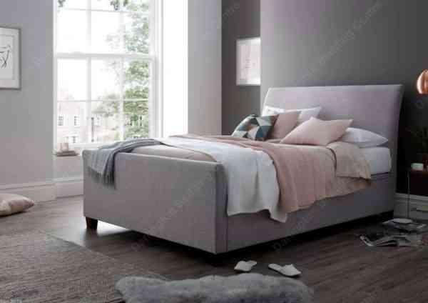 Allendale-Marbella-Stone-Bed