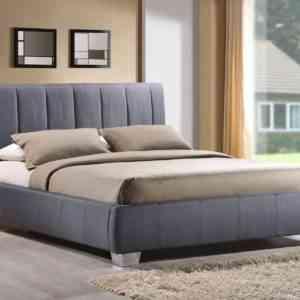 Brauston-grey-upholstered-bed