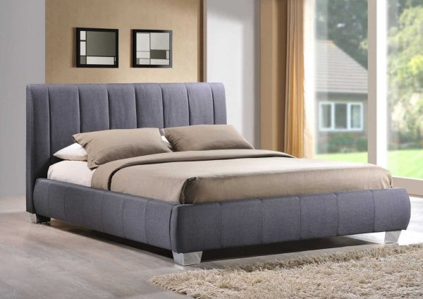 Brauston-grey-upholstered-bed