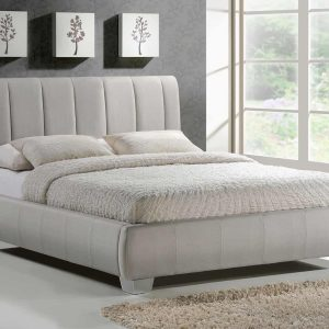 Brauston-sand-upholstered-bed
