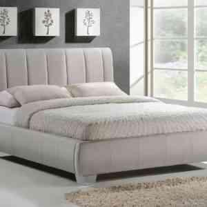 Brauston-sand-upholstered-bed