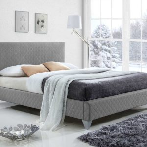 Brooklyn-grey-upholstered-bed