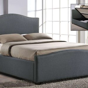 Brunswick-grey-fabric-bed