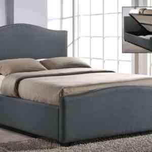 Brunswick-grey-fabric-bed