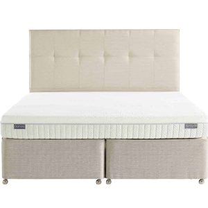Dunlopillo-Firm-edge-divan-base