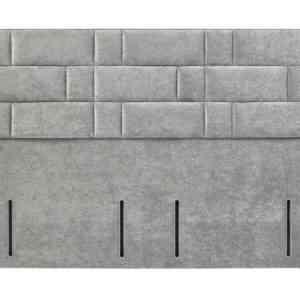 Dunlopillo-Santon-Headboard