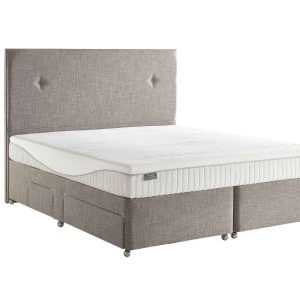 Dunlopillo-Slatted-divan-base