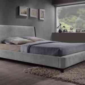 Edburgh-grey-fabric-bedstead