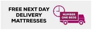 Free-Next-Day-Mattresses