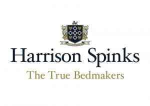 Harrison-Spinks-Large-Logo