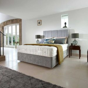 Harrison_ruby_Bed_11600