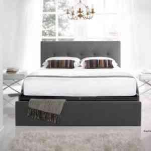 Hexham-Upholstered-Bed