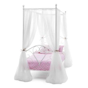 Isabelle-Four-Poster-Bed-Drapes