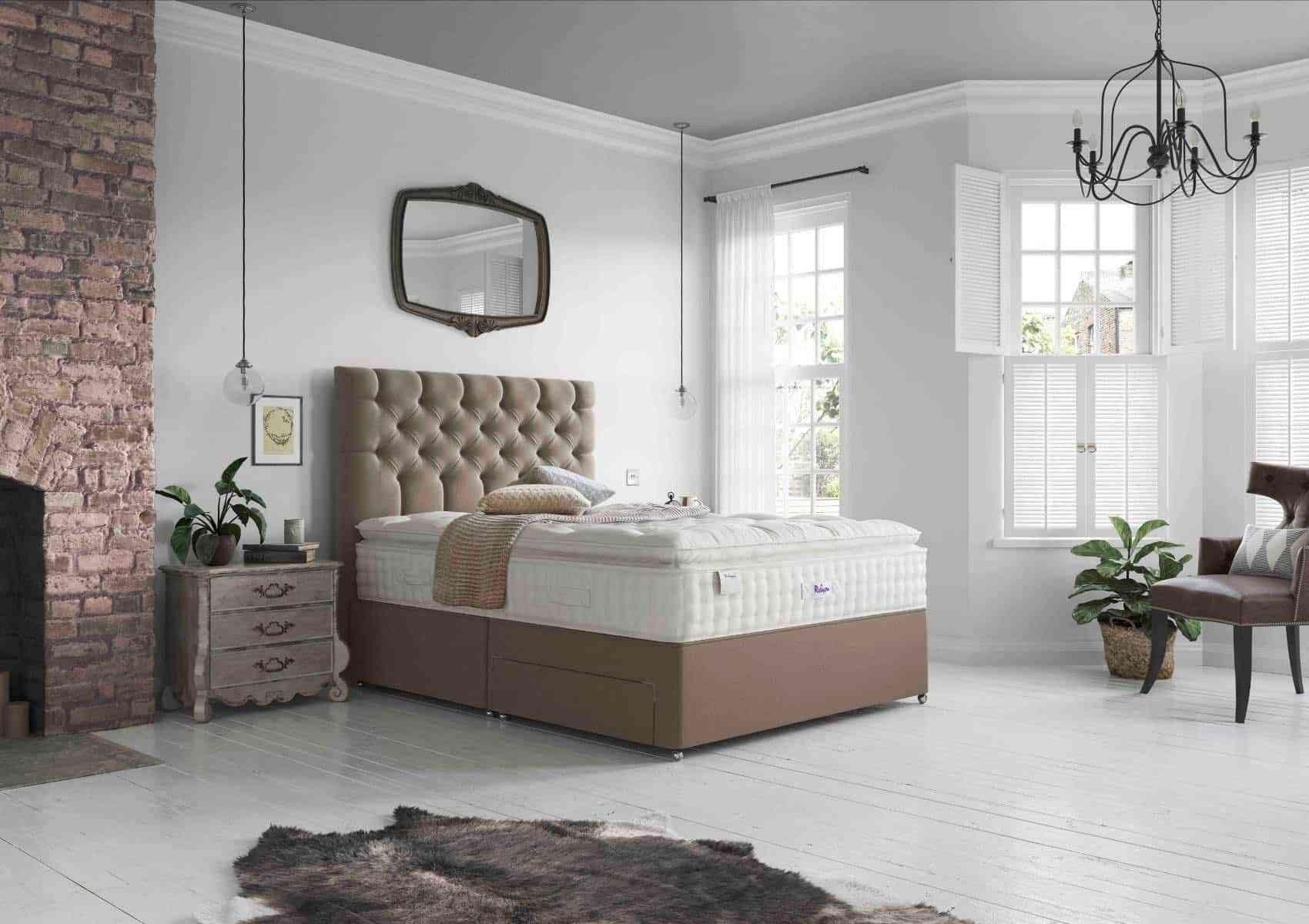 Luxury-Silk-2850-divan-set