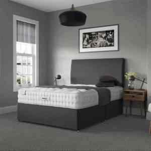 Luxury-Wool-Room-Set