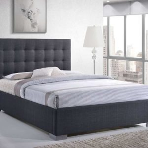 Nevada-grey-upholstered-bed