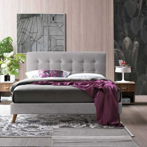 Novara-light-grey-fabric-bed