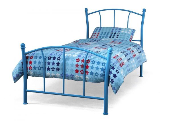 Penny-Blue-Single-Bed