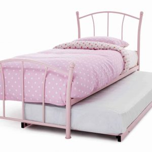 Penny-pink-bed-5