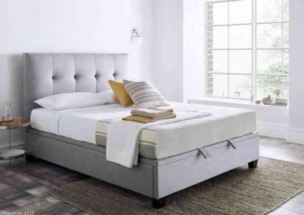 Walkworth-Storage_Bed-Marbella-Grey