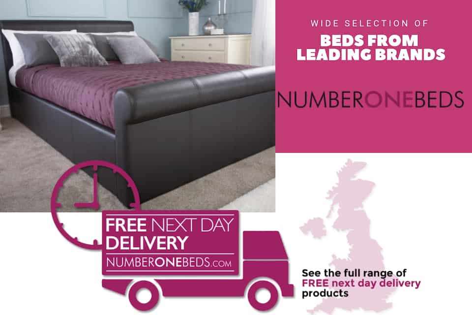 beds-north-east-number-one