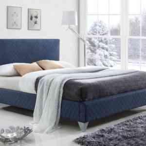 brooklyn-blue-fabric-bed