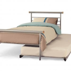 celine-guest-bed-silver
