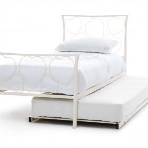 chloe-ivory-guest-bed-2