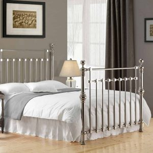 edward-chrome-metal-bed