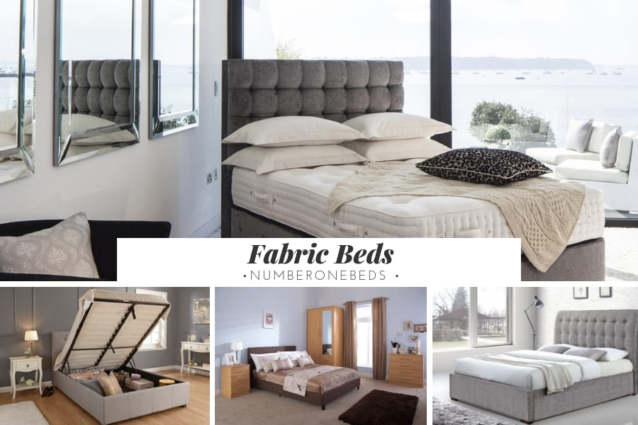 fabric-beds-north-east
