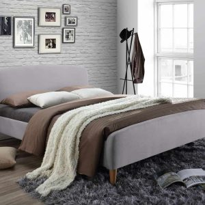 geneva-light-grey-bedstead