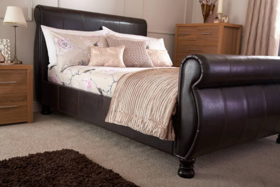 leather-beds-north-east