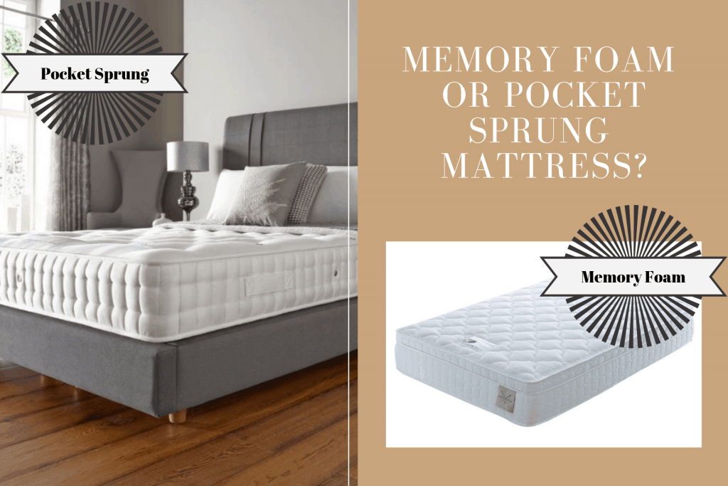 memory-foam-mattress-vs-sprung-mattress