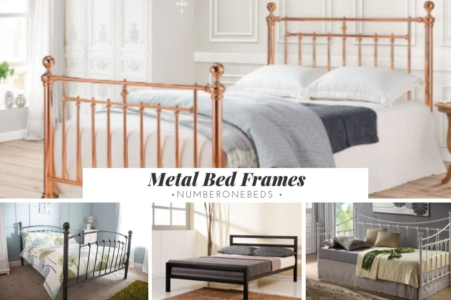 metal-bed-frames-north-east