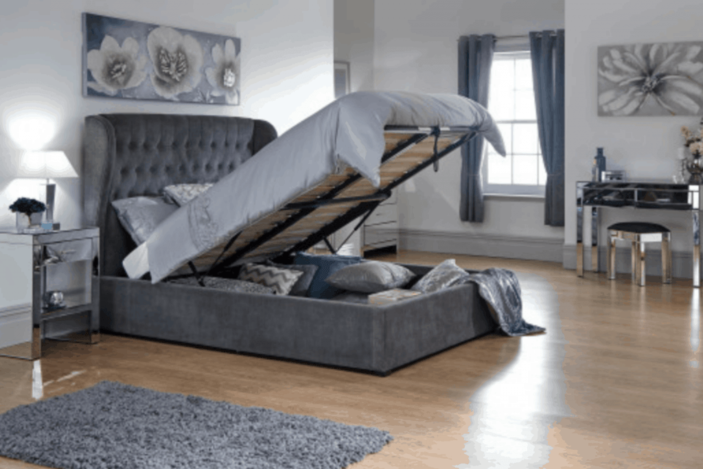 ottoman-beds-north-east-upholstered
