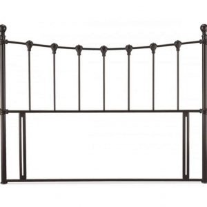 serene-marseilles-4ft-6-black-headboard